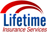 insurance Sterling Heights Michigan